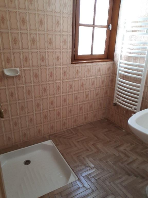 Location maison / villa Fayet 1600€ CC - Photo 14
