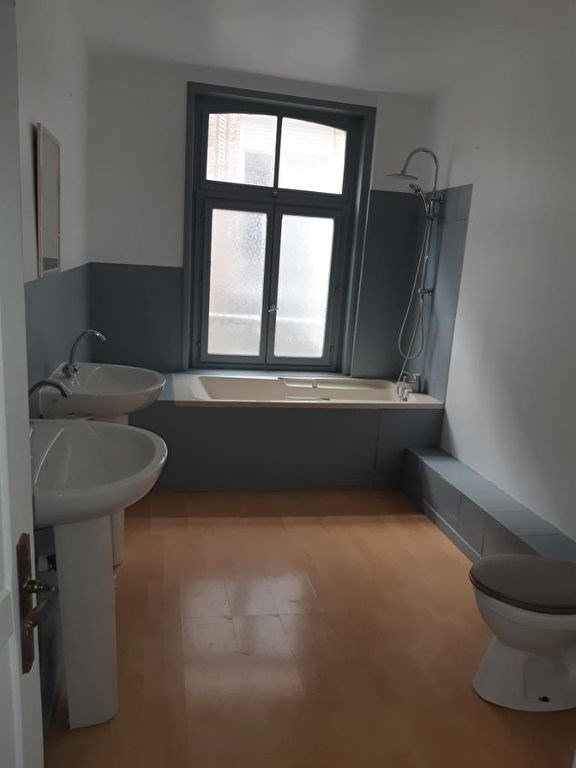 Location appartement Saint omer 600€ CC - Photo 9