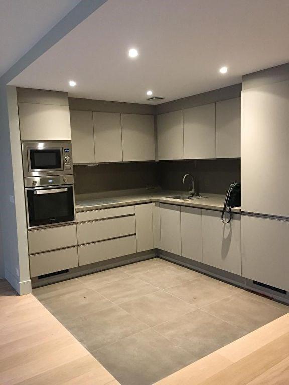 Vente de prestige appartement Paris 15ème 1155000€ - Photo 4