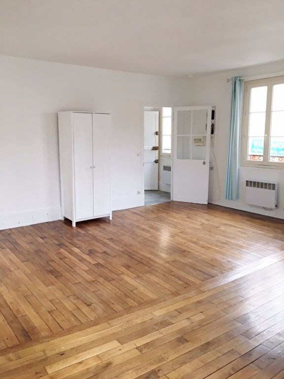 Location appartement St germain en laye 715€ CC - Photo 2