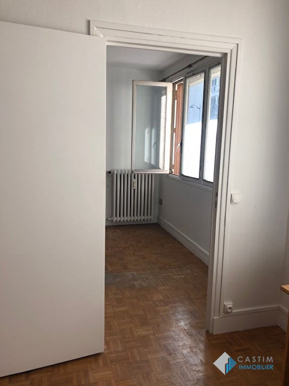 Sale apartment Paris 14ème 399 700€ - Picture 5