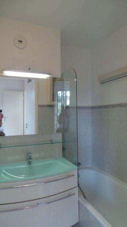Location appartement Thiais 850€ CC - Photo 10