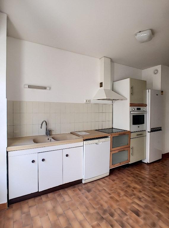 Alquiler  apartamento Avignon 900€ CC - Fotografía 2