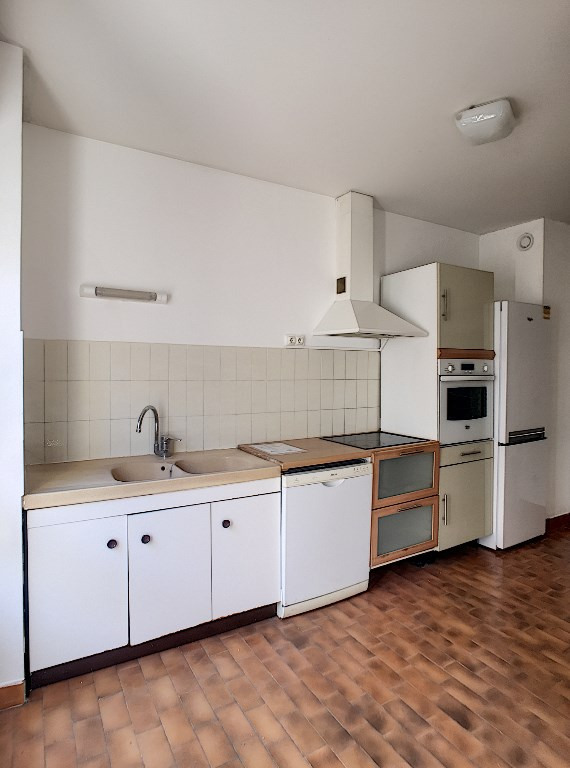 Location appartement Avignon 900€ CC - Photo 2