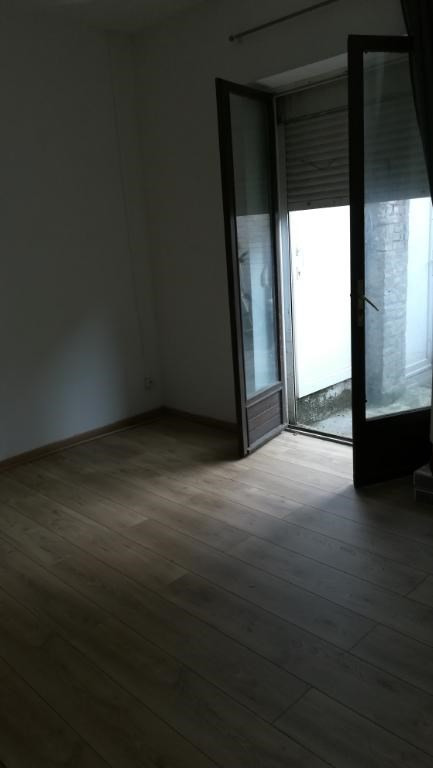 Location appartement Tourcoing 475€ CC - Photo 2