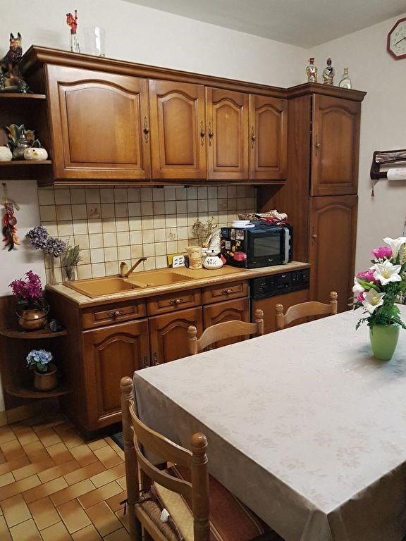 Vente maison / villa Evran 246100€ - Photo 2