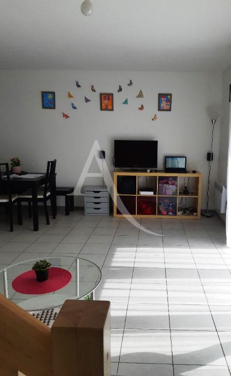 Vente maison / villa La salvetat saint gilles 249900€ - Photo 4