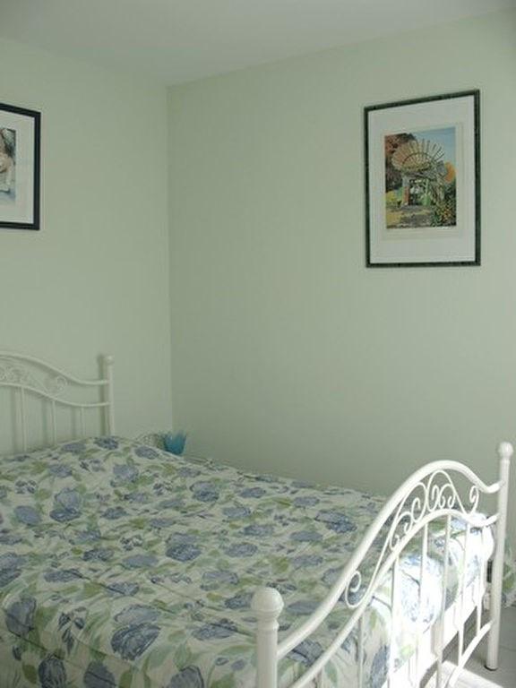 Sale house / villa Etaules 451500€ - Picture 9