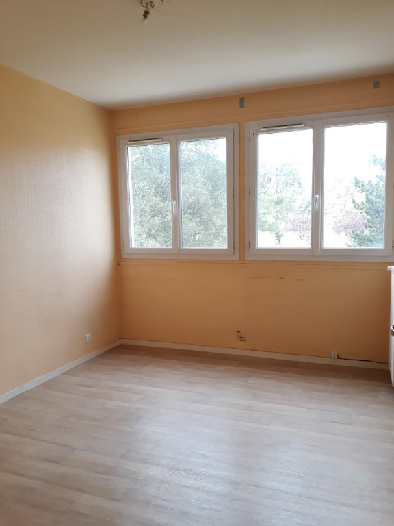 Location appartement Isle 620€ CC - Photo 6