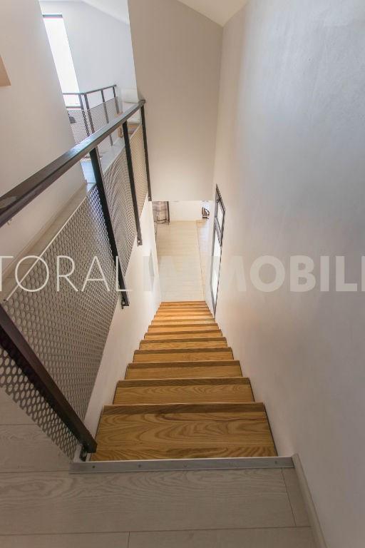 Venta  casa Tan rouge 357000€ - Fotografía 6
