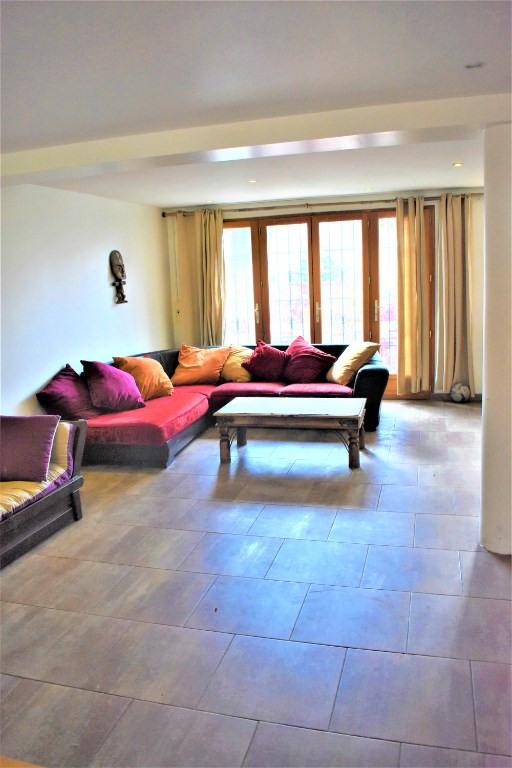 Deluxe sale house / villa Montreuil 1365000€ - Picture 4