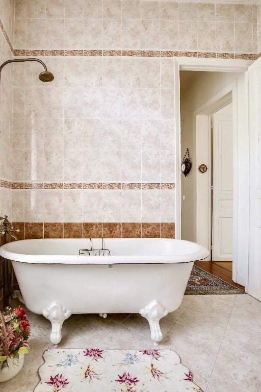 Vente de prestige maison / villa L isle adam 1239000€ - Photo 11