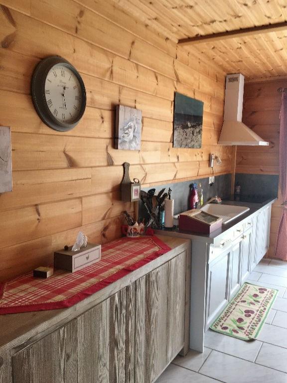 Vente maison / villa Loctudy 180200€ - Photo 8