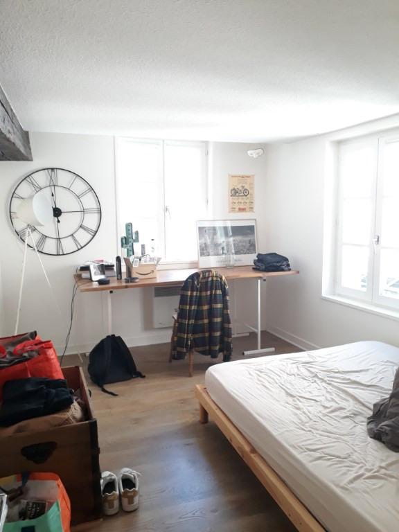 Rental apartment Limoges 600€ CC - Picture 10