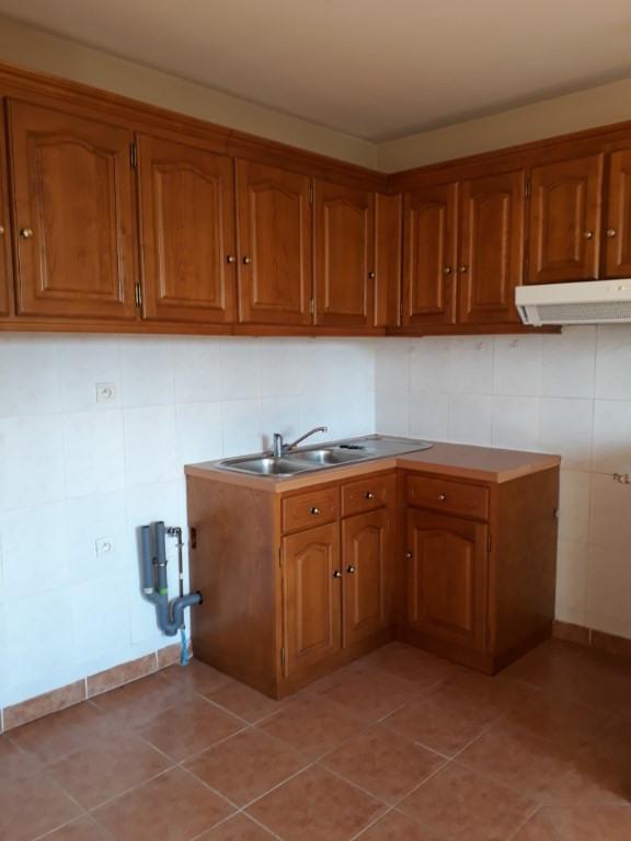 Rental apartment Limoges 509€ CC - Picture 3