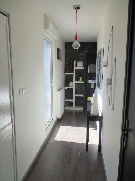 Vente appartement Royan 374 170€ - Photo 7