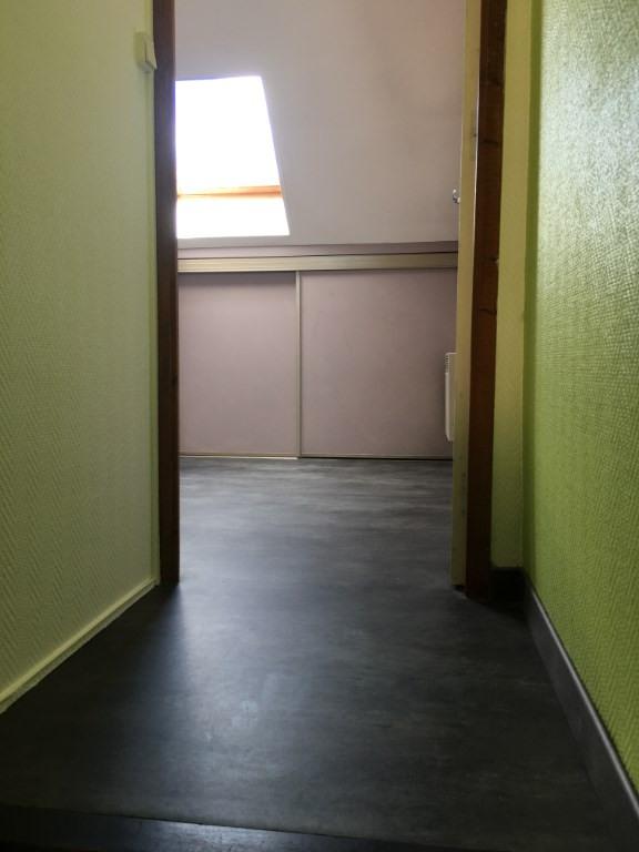 Vente maison / villa Prinquiau 239500€ - Photo 12