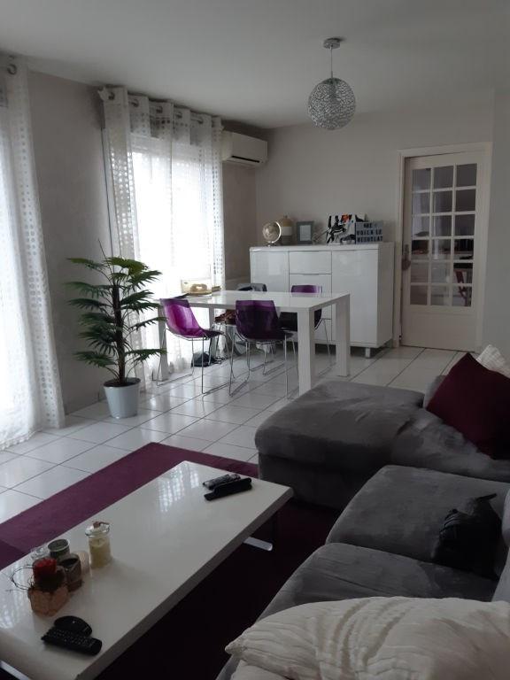 Vente appartement Colomiers 124900€ - Photo 2
