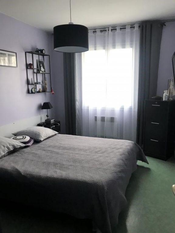 Vente maison / villa Le fief sauvin 164300€ - Photo 4