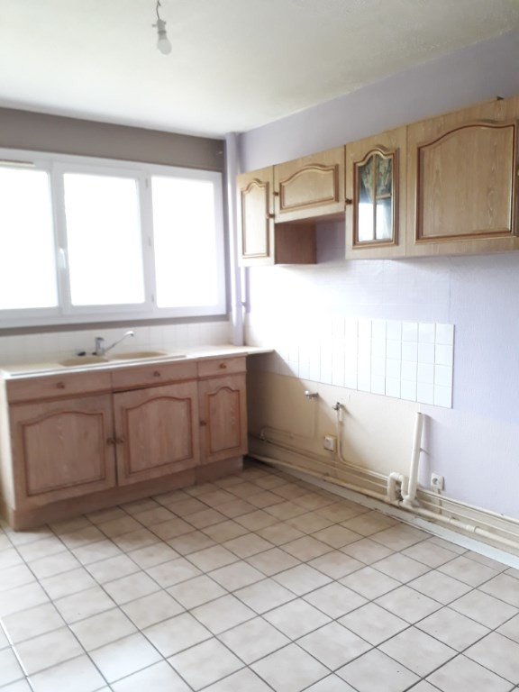 Location appartement Isle 620€ CC - Photo 8