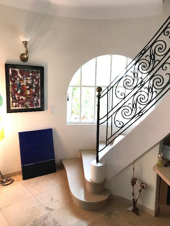 Deluxe sale house / villa Aix en provence 1250000€ - Picture 9