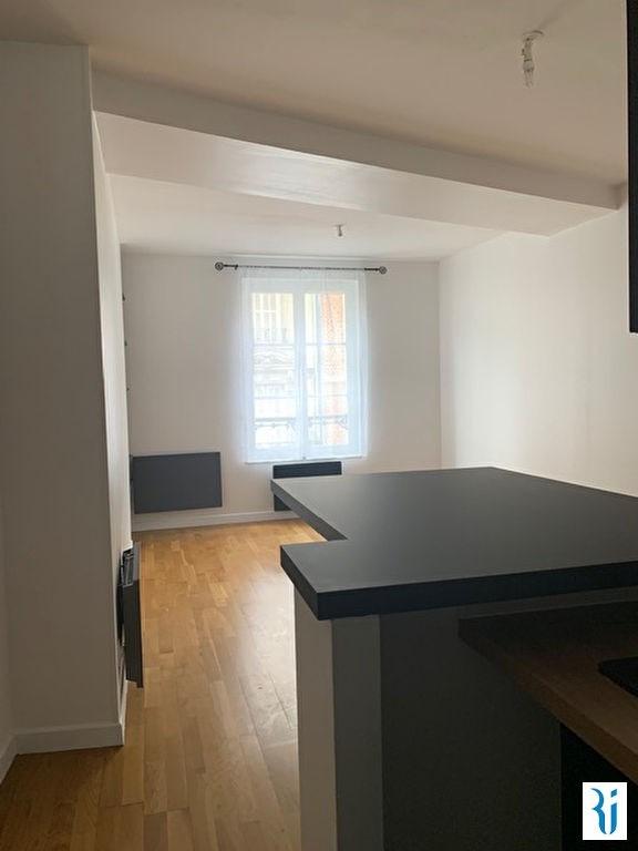 Location appartement Rouen 800€ CC - Photo 7