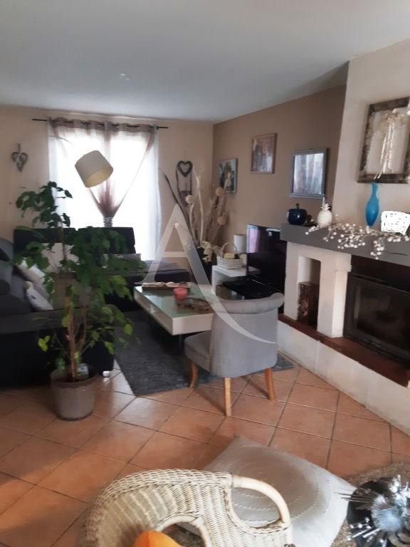 Sale house / villa Colomiers 279000€ - Picture 3