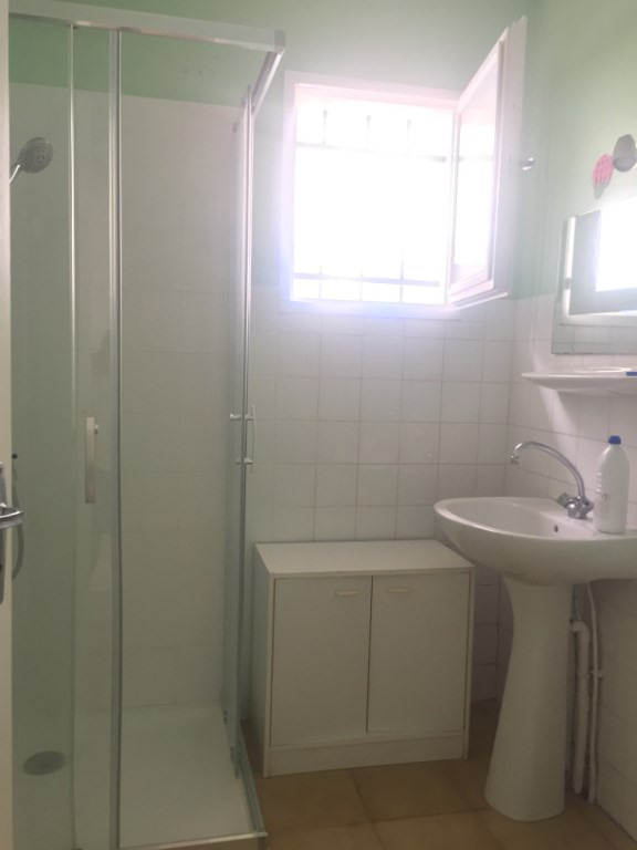 Location appartement Dax 370€ CC - Photo 5