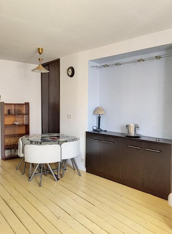 Location appartement Avignon 470€ CC - Photo 6