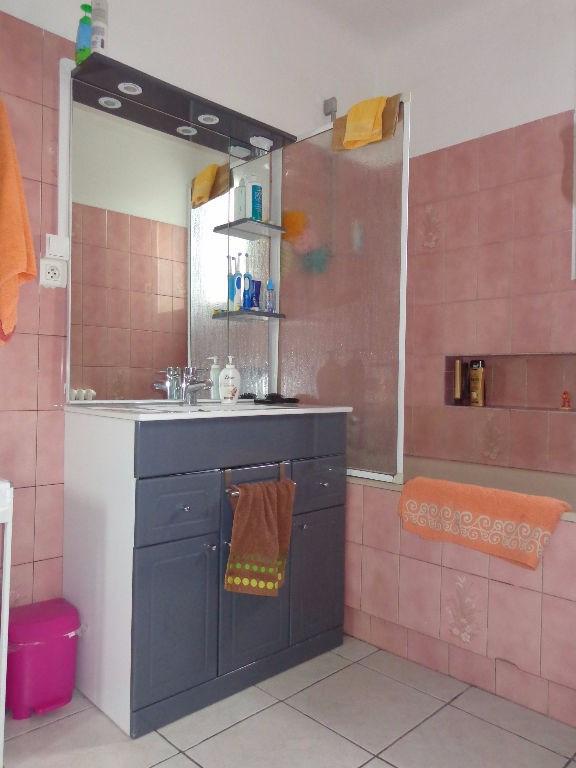 Rental house / villa Aire sur l adour 671€ CC - Picture 7
