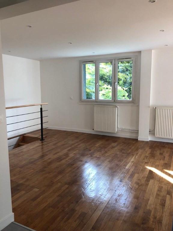 Location appartement Saint germain en laye 1750€ CC - Photo 10