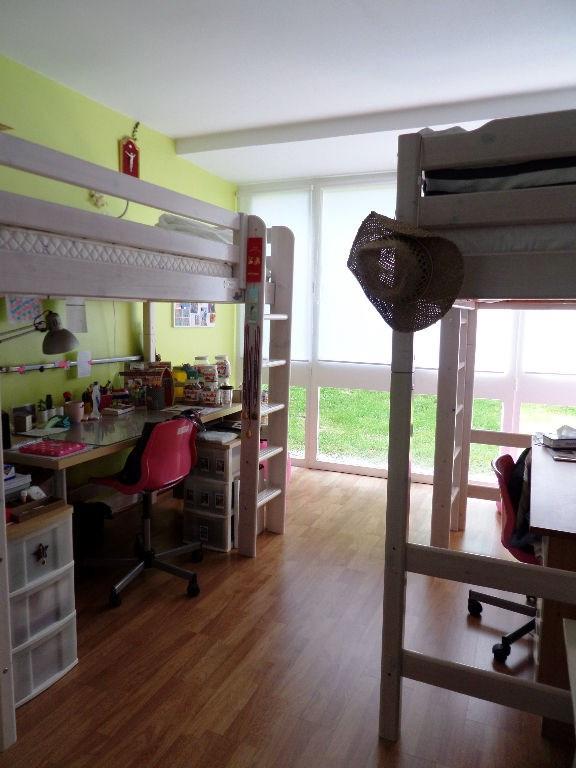 Vente appartement La celle saint cloud 440000€ - Photo 9