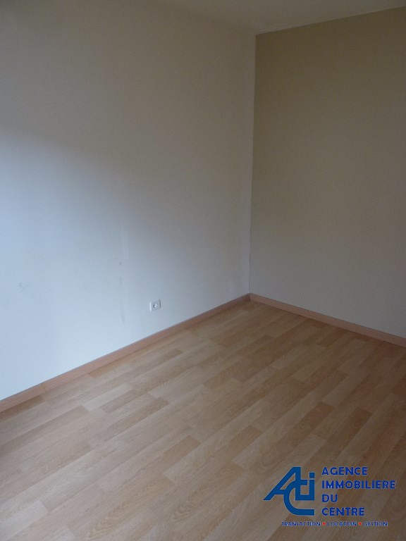 Location appartement Pontivy 514€ CC - Photo 6