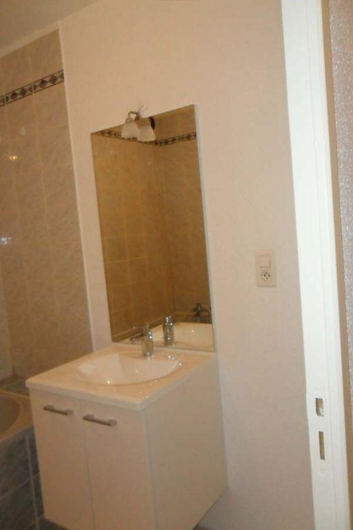 Location appartement Clermont ferrand 620€ CC - Photo 4