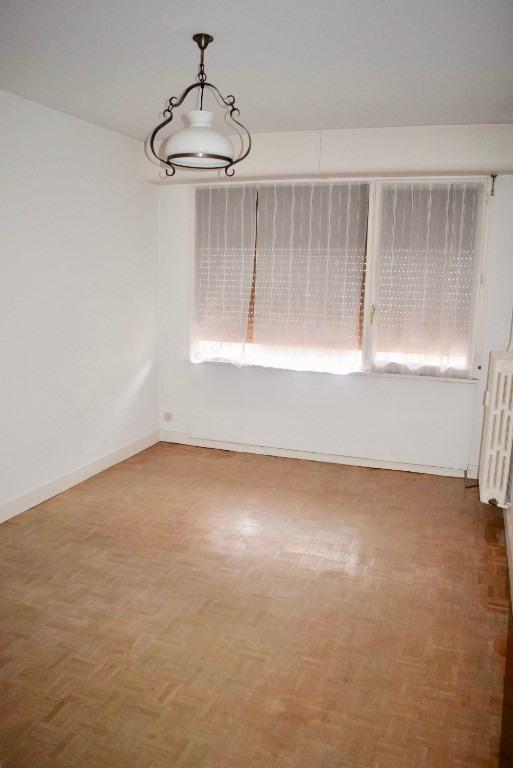 Sale apartment Blois 99500€ - Picture 4