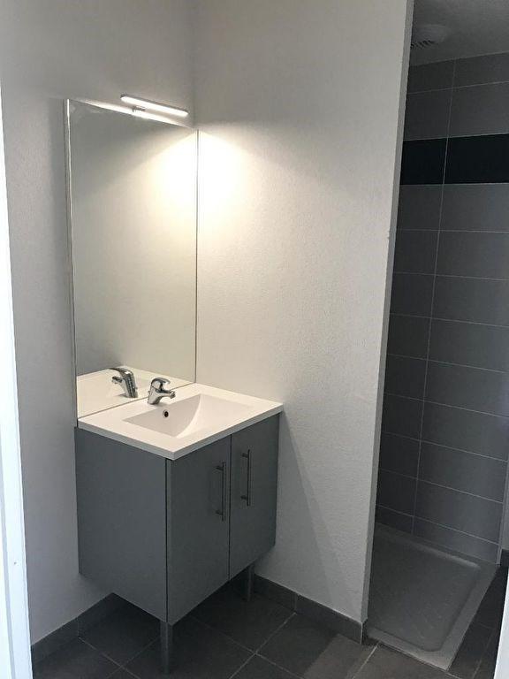 Location appartement Colomiers 659€ CC - Photo 8