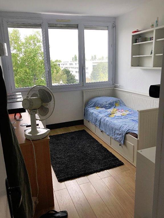 Vente appartement Villeneuve saint georges 160000€ - Photo 8