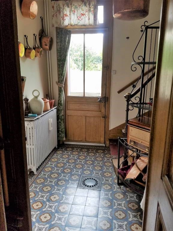 Sale house / villa Arpajon 498000€ - Picture 11