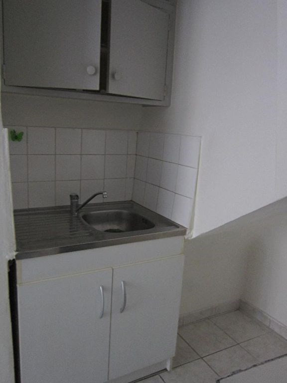 Investment property building Lambesc 160 000€ - Picture 12