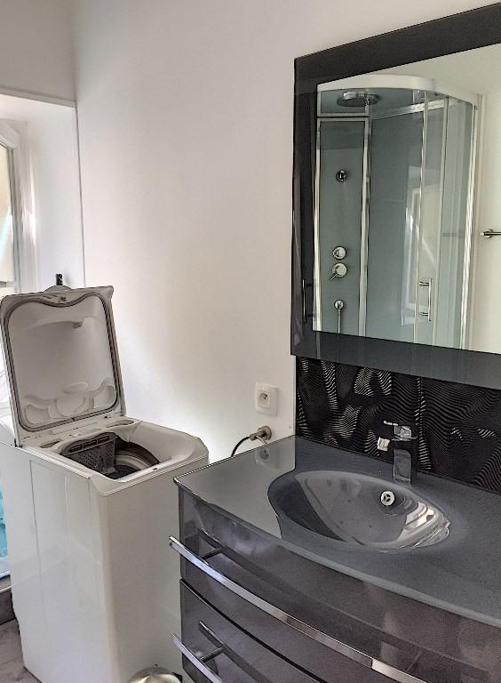 Rental apartment Avignon 550€ CC - Picture 8