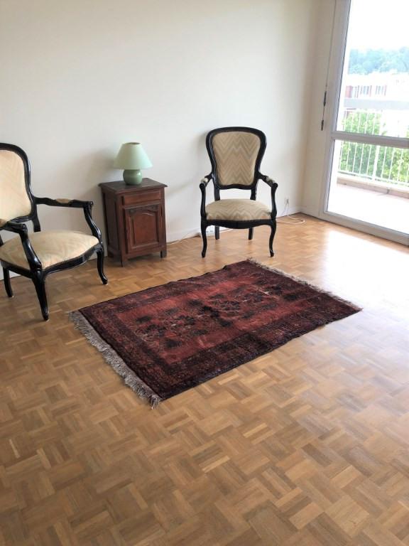 Location appartement Montval 1150€ CC - Photo 5