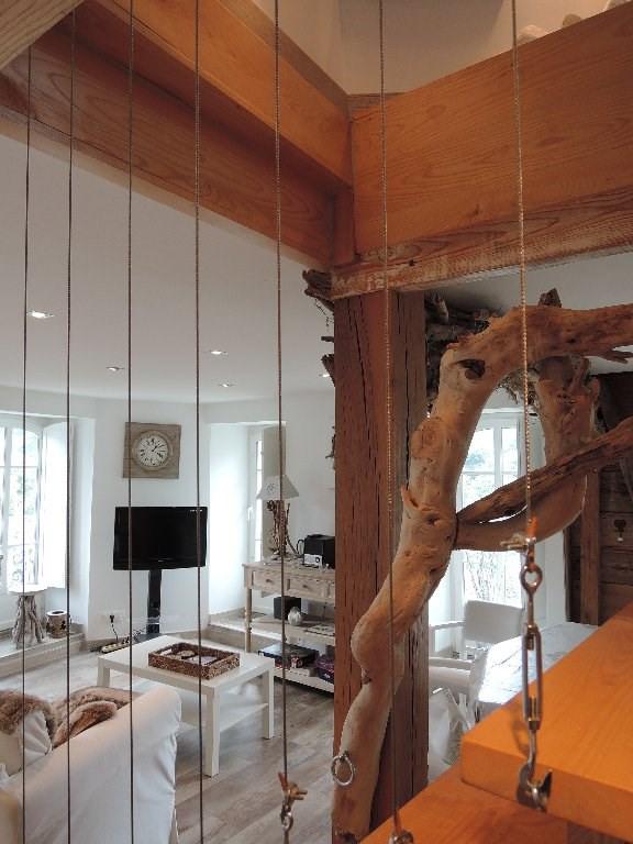 Vente appartement Bagneres de luchon 298500€ - Photo 1