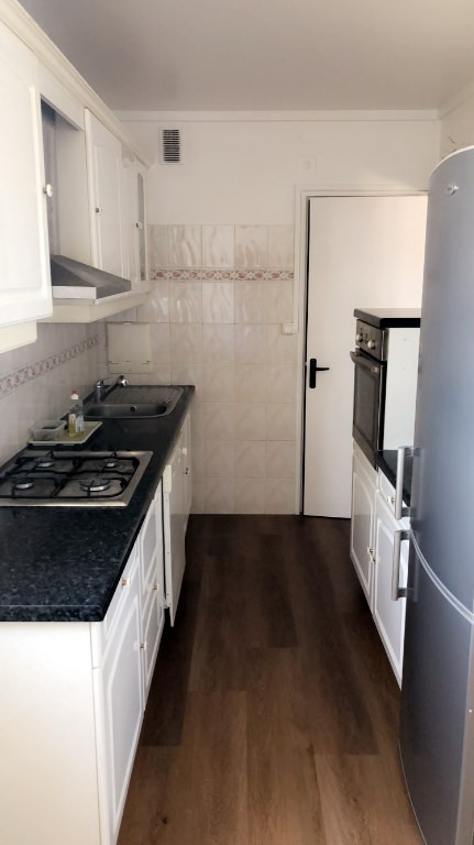 Rental apartment Poissy 960€ CC - Picture 13
