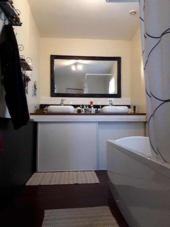 Vente maison / villa Lancon provence 488800€ - Photo 4