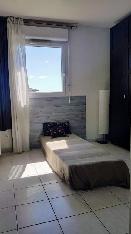 Vente appartement Montpellier 150000€ - Photo 8