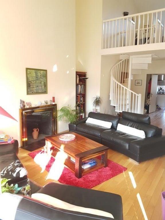 Sale apartment Louveciennes 680000€ - Picture 1