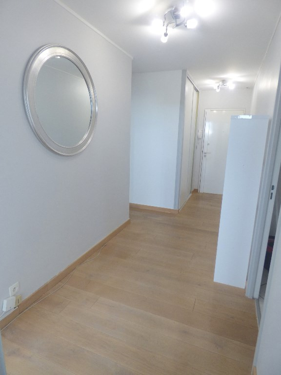 Sale apartment Chilly mazarin 190000€ - Picture 7