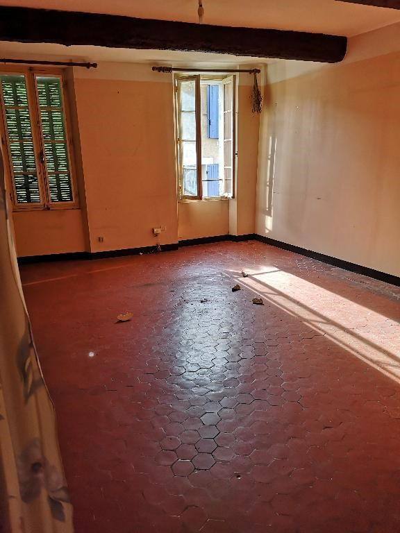 Sale apartment Le luc 95 400€ - Picture 5