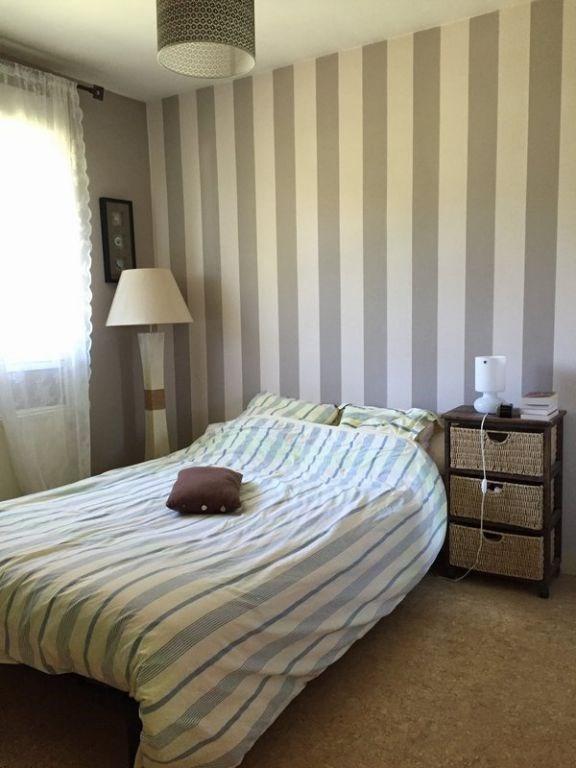 Location maison / villa Bretteville sur odon 850€ CC - Photo 9
