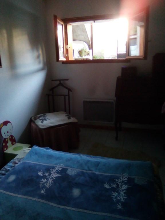 Vente maison / villa Arcueil 480000€ - Photo 12